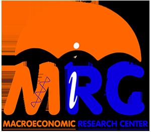 Центр макроэкономических исследований