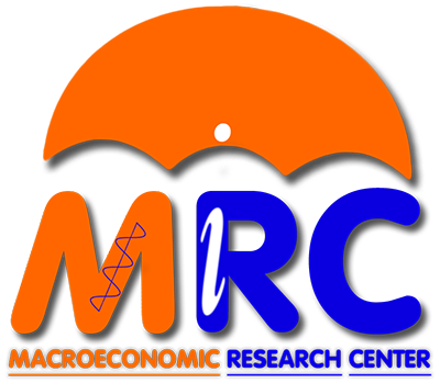 Macrocenter – Macroeconomic Research Center