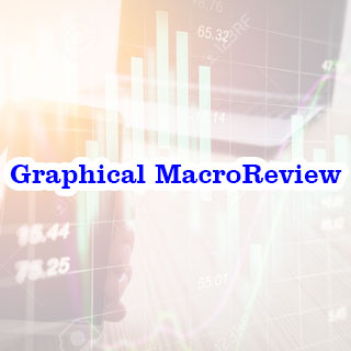 Graphical MacroReview