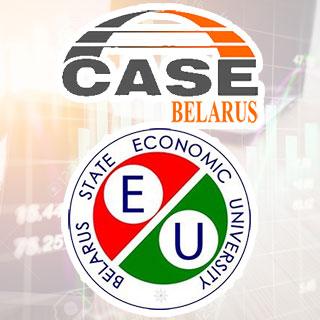 CASE Economic